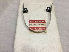 STUDER A80 BRAKE BAND 1.080.238.00 parts for studer A80RC MKII