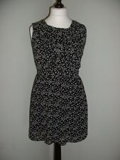 Womens Size 10 Fully Lined Dress from Atmoshpere