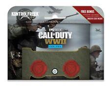 KontrolFreek FPS Freek® Call of Duty®: WWII fits PlayStation 4 Controller