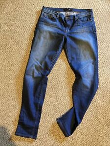 J Brand Jeans Size 31