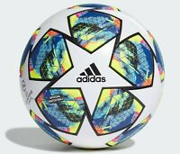 Adidas Champions League Finale Authentic official Match Ball 2019-20 size 5