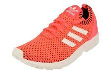 Adidas Originals Zx Flux Pk Mens Running Trainers Sneakers BA7375