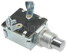 General 28761 Starter Switch RPL SMP SSB2 fits CHEVY DODGE OLDS PONTIAC USA