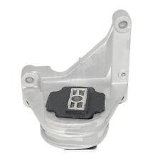 TOP ENGINE MOUNT FOR V70 S60 S80 C70 REF:8649597  8683286