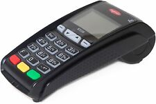 Capital One - Kredit Karte Zahlung Verarbeitung Terminal (Ingenico iCT220)