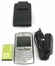 Blackberry Curve 8830 World Edition Smartphone Verizon For Parts Only  - (NN1)