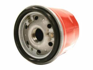 Automatic Transmission Filter For Chevy GMC Silverado 2500 HD 3500 Sierra SS32W8