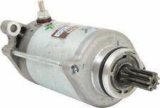 Arrowhead Electrical Starter for Arctic Cat ZRT600 2001-2002