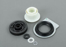 Neuf D'Origine BMW 3 E90 X3-6 Transfert Étui Kit Réparation 2413711 OEM