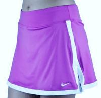 50% off tag price; original New Nike Tennis SKORT (skirt/short) size small
