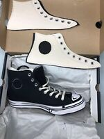 New Converse Joshua Vides High Chuck Size 10.5 NWT Deadstock DS