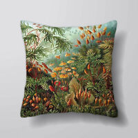 Tropical Cushion Covers Pillow Cases Home Decor or Inner