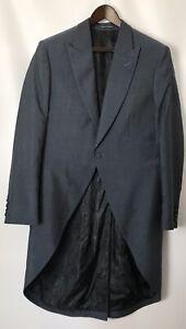 Favourbrook Wellington Morning Coat