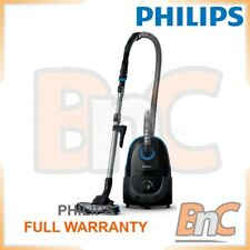 Cylinder Vacuum Cleaner Philips FC8578 / 09 Turbo + 650W Full Warranty Hoover
