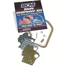 B & M 30262 Automatic Transmission  Shift Improver Kit For GM TH-350 & M38