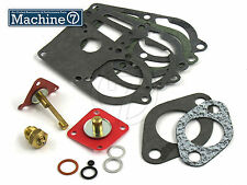 Carburettor Carb Rebuild Repair Kit VW Beetle T1 Solex 30 Pict 31 Pict 34 Pict 3