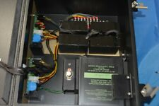 McDowell Research Dual Uninterrupted Power Supply