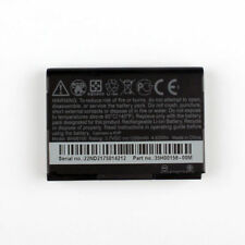 Replacement Battery For HTC CHACHA A810e G16 BH06100 1250mA