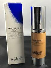 Estée Lauder 500 Caramel Skin Glowing Balm Makeup