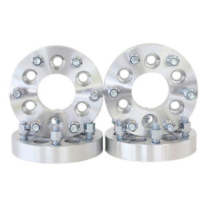 """4pc 