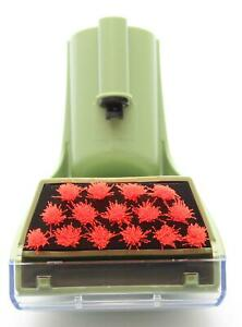 """203-7151 Bissell Little Green Tough Stain Brush Tool 3"""" 3 inch 2037151"""