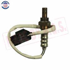 ES20220 O2 02 Oxygen Upstream Sensor For Nissan Altima Quest Sentra Infiniti NEW