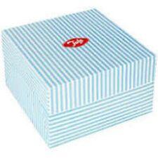 Tala Cake Box 25 cm Blue Candy