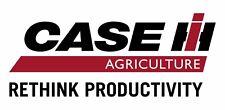 Case 580D 580 Tractor Loader Backhoe Service Repair Manual Construction King CD
