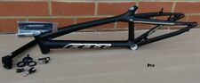 "Felt Bicycles Sector Pro BMX Aluminum Race Frame Kit 20"" TT, 3.3 lbs"