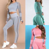 FD3477 Women Neoprene Body Shaper Slim Waist Belt Yoga Shapers Loss Weight Belt