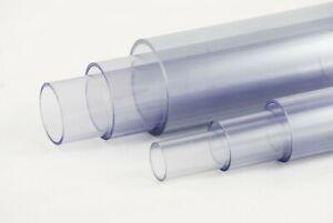 PVC Fittinge, 50 mm, Kugelhahn, Winkel, Bogen, Verschraubung Muffe Rohr 16-110mm