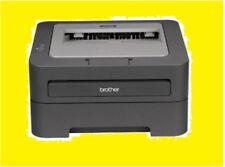 Brother HL-2240 Printer -- NEW ! -- w/ NEW Toner & NEW Drum !!!