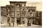 (S-110271) FRANCE - 59 - TOURCOING CPA