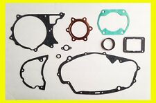 Yamaha DT250 Gasket Set 1977 1978 1979 1980 1981 1982 for 250 Motorcycle Engine!