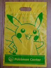 HTF JAPAN Pokemon Center Limited POKEMON TIME PONYTA #077 Plush Stuffed Toy
