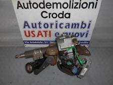 Piantone sterzo FIAT PANDA 2610176306