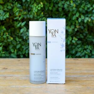 YONKA LOTION PG PNG NORMAL / OILY SKIN 6.8 OZ / 200ML NEW RETAIL *FREE SHIPPING*