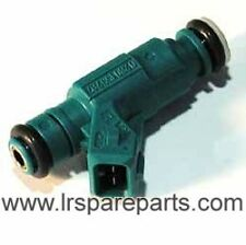 Land Rover Discovery 2 & Range Rover P38 4.0L V8 Injector ERR6600