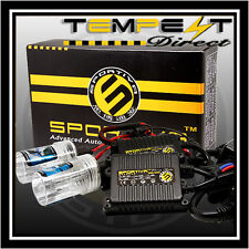 2009 2010 Dodge Ram 2500/ 3500 HID Xenon H11 Low Beam AC 35W Slim Kit CANBUS Fix