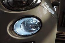 LED 500 A LUCE BIANCA FIAT 500 / 500 C / Alfa Mito