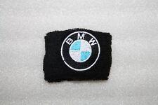 CHAUSSETTE RESERVOIR LIQUIDE DE FREIN PETIT BMW S1000RR S1000R K1200R K1300R