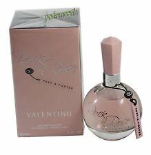 Valentino Rock 'N Rose Pret A Porter 3.0 oz / 90 ml Edt Spray For Women NIB