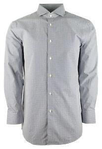 Hugo Boss Homme Mark Sharp Compatible Avec Facile Fer T-Shirt