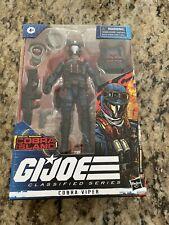 G.I. Joe Classified Series Special Missions:Cobra Island COBRA VIPER - IN HAND?