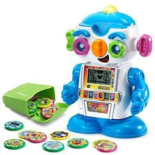 VTech Cogsley Learning Robot, New, Free Shipping