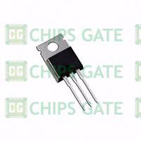 9PCS G4BC30UD Encapsulation:TO-220,