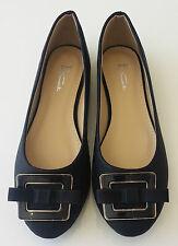 women shoes size 5