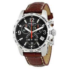 Certina DS Podium Chronograph Men's Watch C034.417.16.057.00