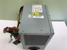 Dell Dimension 3100 E310 Power Supply PSU MC633 PS-5231-2DS-LF  L230N-00
