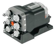 GARDENA 1197-20 Automatic Wasserverteiler